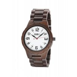 Dřevěné hodinky TimeWood Albi